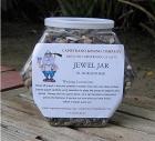 Jewel Jar, El dorado Bar