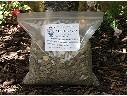Montana Sapphire Gravel