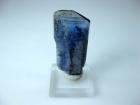 Tanzanite Crystal, Natural, Unheated, 50.5 carats