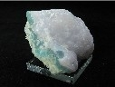 Smithsonite and Hemimorphite